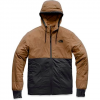 The North Face Men ' S Mountain Sweatshirt 2 . 0 - B0qasphltgry