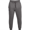 Under Armour Men ' S Ua Rival Fleece Joggers - Academy