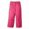 Columbia Girl ' S Youth Starchaser Peak Ii Pant - Atoll