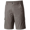 Columbia Men ' S Boulder Ridge Cargo Short - 464colnvy