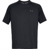 Under Armour Men ' S Ua Tech 2 . 0 Short Sleeve Shirt - 600redgraphite