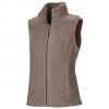Columbia Women ' S Benton Springs Vest ( Plus Sizes ) - Light Grey Heather