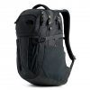The North Face Recon Backpack - Su7asphgry / Slvrref