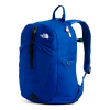 The North Face Youth Recon Squash Backpack - Ef1tnfblue / Tnfblk