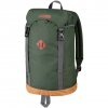 Columbia Classic Outdoor 25l Daypack - Surplus Green Heather