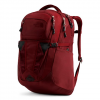 The North Face Women ' S Recon Backpack - Ez8dpgrntred / Cardrd