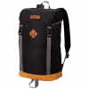 Columbia Classic Outdoor 25l Daypack - Black