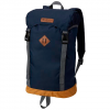 Columbia Classic Outdoor 25l Daypack - Collegiate Navy Heather