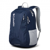 Columbia Tamolitch Ii Daypack - Collegiate Navy