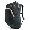 The North Face Women ' S Pivoter Daypack - Fa5asphgry / Ashnprpl