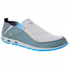 Columbia Men ' S Bahama Vent Pfg Shoes ( Wide ) - Kettle / Tippet