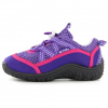 Northside Youth Toddler Brille Ii Water Shoe - Purple