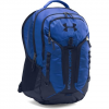 Under Armour Storm Contender Backpack - 489techteal / Wht