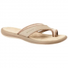 Columbia Women ' S Kea Ii Sandal - Ancient Fossil / Wet Sand