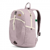 The North Face Youth Recon Squash Backpack - Fc1ashnprpl / Hirsgry