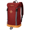 Columbia Classic Outdoor 25l Daypack - Tapestry Heather