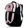 The North Face Women ' S Recon Backpack - F8zashprpl / Tnfblk