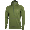 Sitka Gear Men ' S Fanatic Hoody - Forest