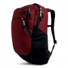 The North Face Women ' S Pivoter Daypack - Fe0dpgrntred / Tnfblk