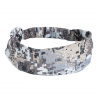 Sitka Gear Women ' S Core Lightweight Headband - Optifade Elevated Ii