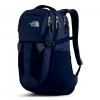 The North Face Recon Backpack - Em5montblu / Hirsgry
