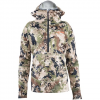 Sitka Gear Youth Heavyweight Hoody - Optifade Subalpine
