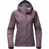 The North Face Women ' S Venture 2 Jacket - T3bblack / Violetpnk