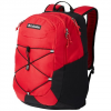 Columbia Northport Ii Daypack - Mountain Red