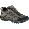 Merrell Men ' S Moab 2 Mother Of All Boots Ventilator Hiking Shoes - Walnut