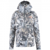 Sitka Gear Youth Heavyweight Hoody - Optifade Elevated Ii