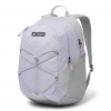 Columbia Northport Ii Daypack - Soft Violet