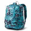 Columbia Sun Pass Ii Backpack - Geyser Tropical Floral