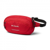 Columbia Bell Creek Waist Pack - Mountain Red