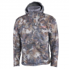 Sitka Gear Men ' S Dakota Hoodie - Optifade Waterfowl Marsh