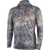Sitka Gear Men ' S Core Lightweight Hoody - Optifade Timber