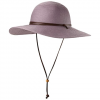Columbia Women ' S Global Adventure Packable Hat - Sparrow