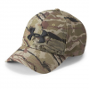 Under Armour Men ' S Ua Camo 2 . 0 Cap - 999barren / Chr