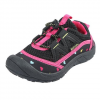 Northside Youth Toddler Brille Ii Water Shoe - 651fuchsia