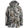 Sitka Gear Women ' S Fanatic Jacket - Optifade Elevated Ii