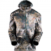 Sitka Gear Men ' S Gradient Hoodie - Optifade Waterfowl Timber