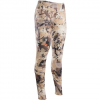 Sitka Gear Women ' S Heavyweight Bottom - Optifade Waterfowl Marsh