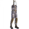 Sitka Gear Men ' S Delta Zip Wader - Optifade Waterfowl Timber