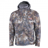 Sitka Gear Men ' S Dakota Hoodie - Optifade Waterfowl Timber