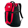 The North Face Recon Backpack - G2etnfredrp / Tnfblk