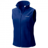 Columbia Women ' S Benton Springs Vest - 472dknocturnal
