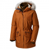 Columbia Women ' S Carson Pass Interchange Jacket - 224camelbrn