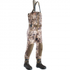 Sitka Gear Men ' S Delta Zip Wader - Optifade Waterfowl Marsh