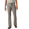 Columbia Women ' S Anytime Outdoor Boot Cut Pant - City Grey