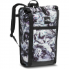 The North Face Homestead Roadsoda Pack - Tnf Black Iridescent Marble Print