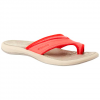 Columbia Women ' S Kea Ii Sandal - Red Coral / Cherrrybomb